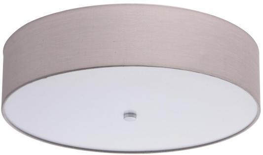 Потолочный светодиодный светильник MW-Light Дафна 4 453011501 mw light подвесной светильник mw light дафна 453011003
