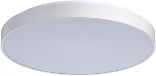 Потолочный светодиодный светильник с пультом ДУ MW-Light Ривз 674013101 потолочный светодиодный светильник с пультом mw light 674013101