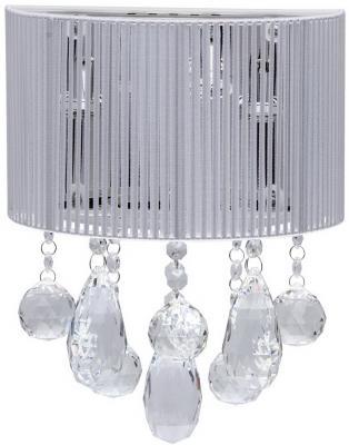 Настенный светодиодный светильник MW-Light Жаклин 11 465024804 настенный светодиодный светильник mw light жаклин 11 465024804