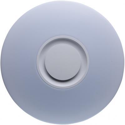Потолочный светильник MW-Light Норден 660012301 подвесной светильник mw light норден 660012601