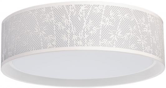 Потолочный светодиодный светильник MW-Light Ривз 674016101 цена