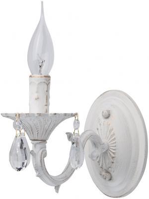 Бра MW-Light Аврора 371022501 бра mw light аврора 371022501
