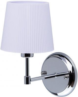 Бра MW-Light Лацио 1 103020101 бра mw light адель 373022501