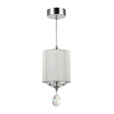 Подвесной светильник Maytoni Miraggio MOD602-00-N подвесной светильник maytoni mod602 00 n