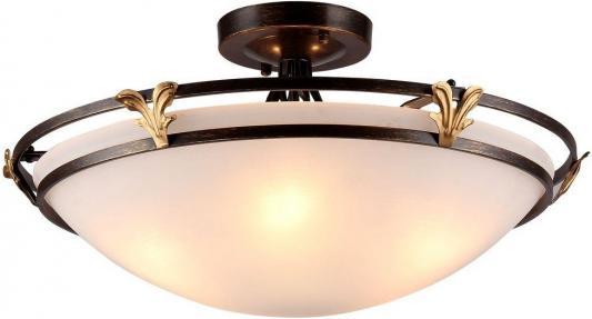 Потолочный светильник Maytoni Combinare CL232-05-R