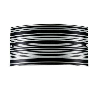 Настенный светодиодный светильник Maytoni Bronte MOD310-17-WB bronte c bronte jane eyre