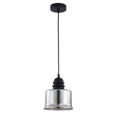 Подвесной светильник Maytoni Danas T162-01-B