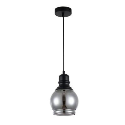 Подвесной светильник Maytoni Danas T162-11-B