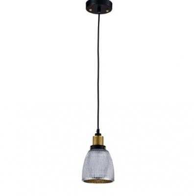 Подвесной светильник Maytoni Tempo T164-11-N бра maytoni tempo t164 01 n