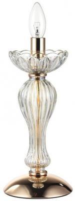 Настольная лампа Maytoni Luciano ARM587-11-R