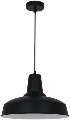 Подвесной светильник Odeon Light Bits 3361/1 подвесной светильник odeon light bits 3362 1