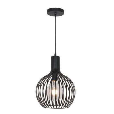 Купить Подвесной светильник Odeon Light Luvi 3380/1