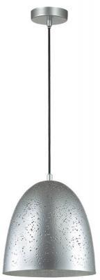 Подвесной светильник Odeon Light Veki 3300/1A подвесной светильник odeon light terro 2093 1a