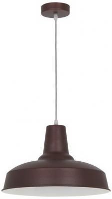 Подвесной светильник Odeon Light Bits 3363/1