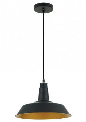 Подвесной светильник Odeon Light Kasl 3378/1