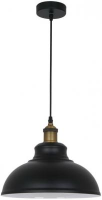 Подвесной светильник Odeon Light Mirt 3366/1  - Купить
