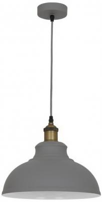 Купить Подвесной светильник Odeon Light Mirt 3368/1