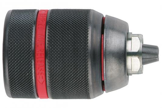 Патрон Metabo БЗ Futuro Plus S2M 1.5-13мм 1/2-20 UNF 636620000 цена