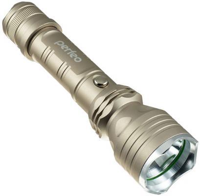 Фонарь Perfeo LT-033-A светодиодный