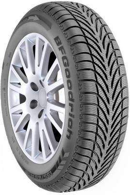 Шина BFGoodrich g-Force Winter 215/45 R17 91H XL