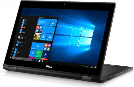 "Ноутбук Acer Extensa EX2519-C5MB 15.6"" 1366x768 Intel Celeron-N3060 NX.EFAER.056"