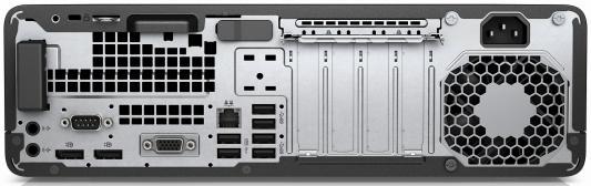 Моноблок ASUS Zen AiO ZN241ICGK-RA006T (23.8 IPS (LED)/ Core i3 7100U 2400MHz/ 4096Mb/ HDD 1000Gb/ NVIDIA GeForce GT 940MX 2048Mb) MS Windows 10 Home (64-bit) [90PT01V1-M00210]