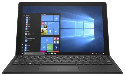Планшет DELL Latitude 5285 12.3 256Gb черный Wi-Fi Bluetooth Windows 5285-7925
