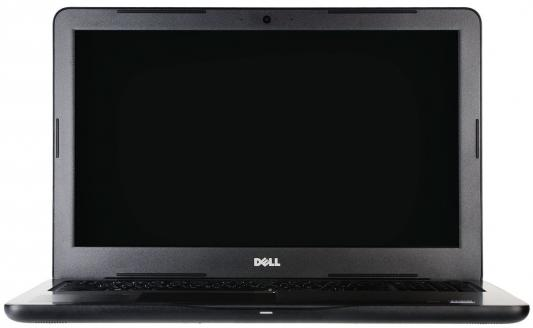 Ноутбук DELL Inspiron 5567 15.6 1920x1080 Intel Core i5-7200U ноутбук dell inspiron 5567 5567 3539 5567 3539