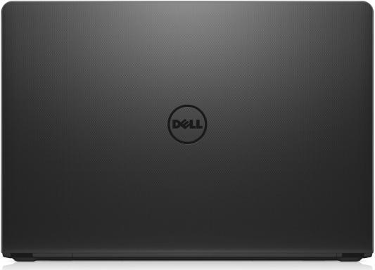 "Ноутбук DELL Inspiron 3567 15.6"" 1920x1080 Intel Core i5-7200U 3567-1144"