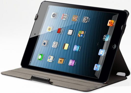 Чехол IT BAGGAGE ITIPAD55-1 для iPad Pro 9.7 чёрный ipad 4 in 1 photo lens