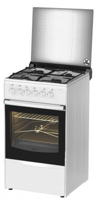 Комбинированная плита Дарина 1B KM441 306 W —
