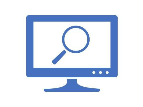 Проверка на битые пиксели диагональ от 50 до 65 ботинки nobrand nobrand no024amlfh91