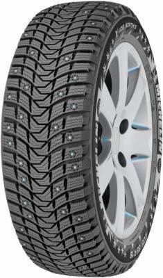 Шина Michelin X-Ice North Xin3 195/55 R15 89T XL