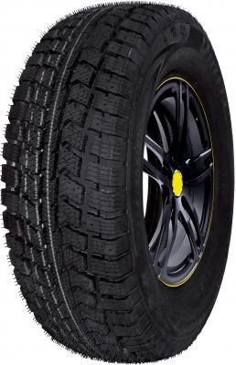 Всесезонная шина Viatti Vettore Brina V-525 205/70 R15 106/104R - фото 5