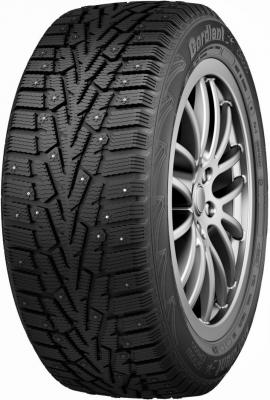 Шина Cordiant Snow Cross 225/45 R17 94T зимняя шина cordiant polar sl 185 65 r14 86q