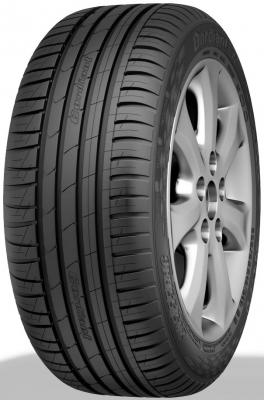 Шина Cordiant Sport 3 265/65 R17 116V шина cordiant all terrain 245 70 r16 111t
