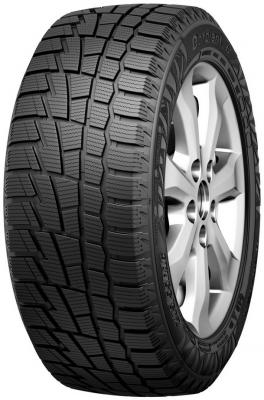 Шина Cordiant Winter Drive 185 /60 R14 82T зимняя шина cordiant polar sl 185 65 r14 86q