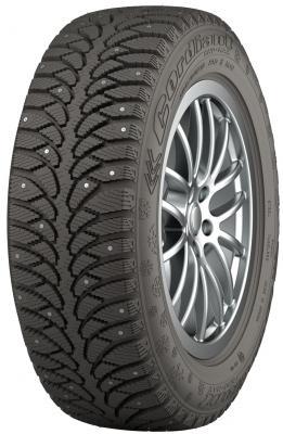Шина Cordiant Sno-Max PW-401 205/60 R16 96T летняя шина cordiant business ca 1 185 75 r16 104 102q