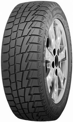 Шина Cordiant Winter Drive 205 мм/55 R16 T цена 2017