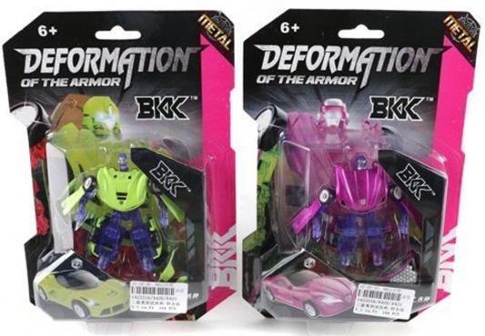 робот-трансформер-shantou-gepai-deformation-of-the-armor-в-ассортименте-a420a421