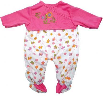 Одежда для куклы Mary Poppins 38-43см, комбинезон 452014