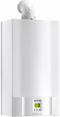 Газовый котёл De Dietrich MS 24 MI FF 24 кВт базовая панель управления b для котлов de dietrich fm 126