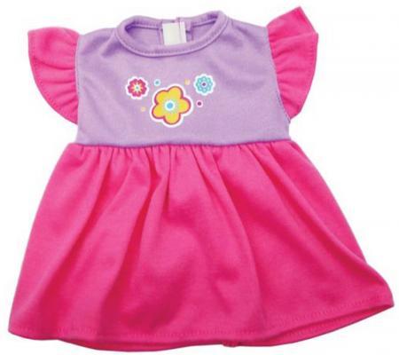 Одежда для куклы Mary Poppins 38-43см, платье 452067