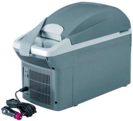 08-TB Автохолодильник термоэлектрический Dometic BordBar термосумка dometic freshway fw24