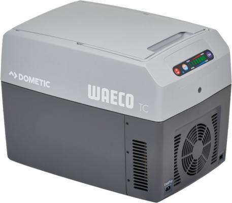 14-TC Автохолодильник термоэлектрический Dometic 12/24/230V