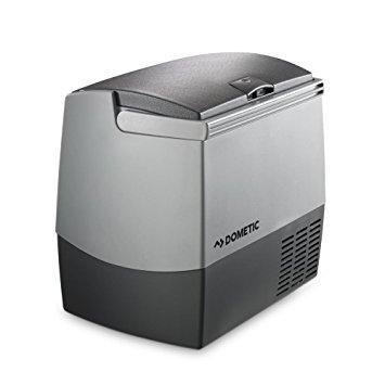 все цены на 18-CDF Автохолодильник Dometic CoolFreeze 12/24 онлайн