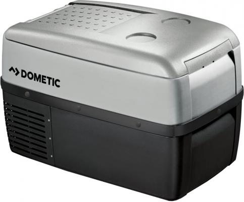 36-CDF Автохолодильник Dometic CoolFreeze 12/24В автохолодильник ezetil e 45 12 24 aes lcd