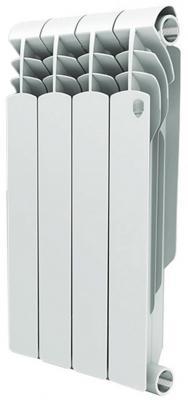 Радиатор Royal Thermo Vittoria 500 3 секции купить чугунный радиатор отопления 3 секции