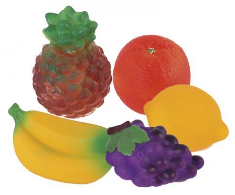 Набор фруктов Огонек Экзотика С-1375