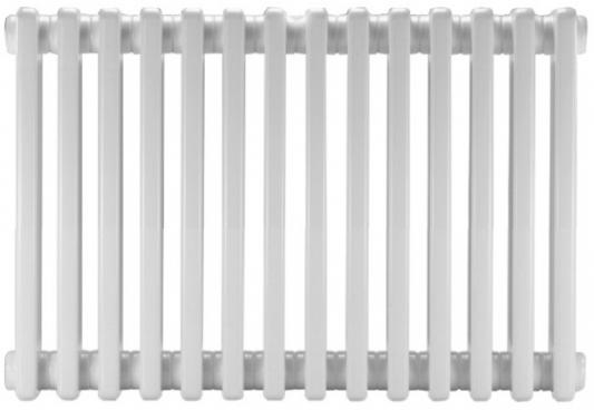 Радиатор Dia Norm Delta Standard 3037 30 секций